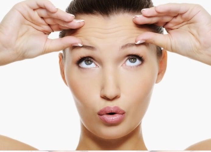 Botulinum Toxin or Botox® Injections