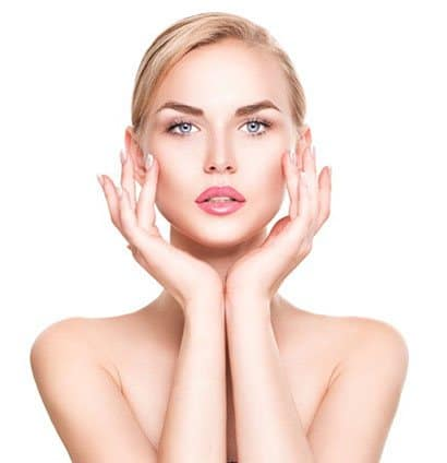 Facial Contouring with demall fillers needs a consultation