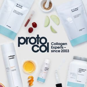 Protocol Clinical Supplements