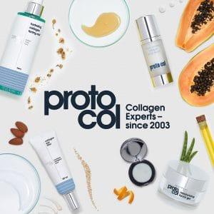 Protocol Collagen Skincare