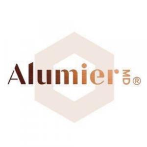 Alumier Medical Grade Skincare
