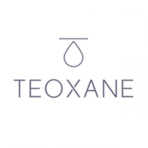 Teoxane 3D lip