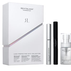 REvitalash Advanced Gift Set